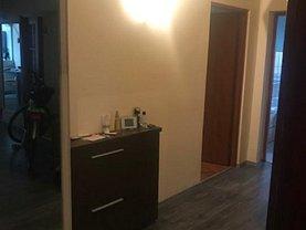 Apartament de vânzare 2 camere, în Constanta, zona City Park Mall