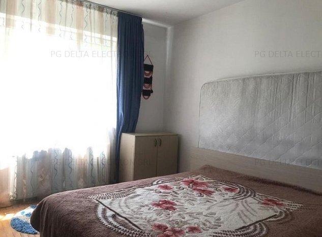 Apartament 2 camere --TOMIS I--11647 - imaginea 1
