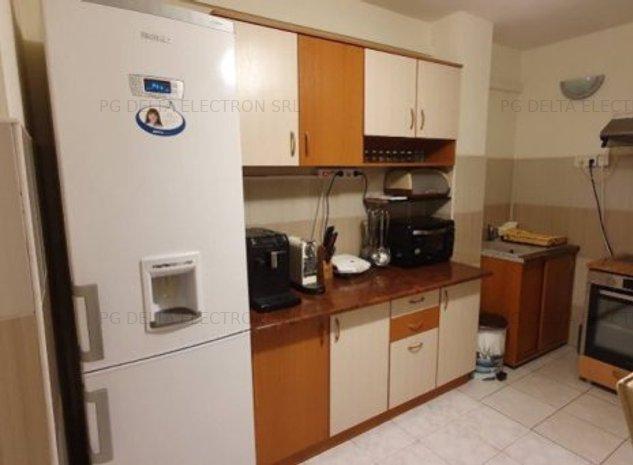 Apartament 2 camere decomandate--INEL II--11059 - imaginea 1