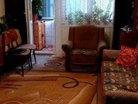 Apartament de vânzare 2 camere, în Constanţa, zona Brotăcei