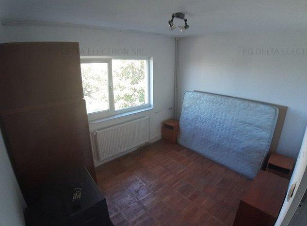 Apartament 2 camere--TOMIS NORD--12358 - imaginea 1