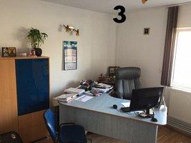 Casa de închiriat 3 camere, în Constanta, zona Casa de Cultura