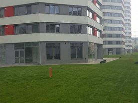 Apartament de vânzare 2 camere, în Cluj-Napoca, zona Mănăştur