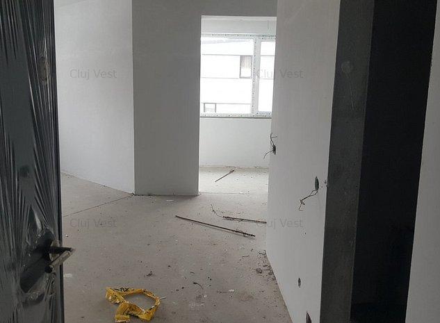 Constructor vand ap 3 camere , bloc nou , 82mp utili - imaginea 1
