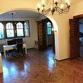 Apartament de închiriat 3 camere, în Bucureşti, zona P-ţa Romană
