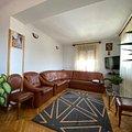 Apartament de vânzare 5 camere, în Bucureşti, zona Dorobanţi