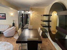 Apartament de vânzare sau de închiriat 4 camere, în Bucureşti, zona Nordului
