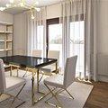 Apartament de vânzare 4 camere, în Bucureşti, zona Străuleşti