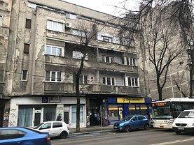 Garsonieră de vânzare, în Bucureşti, zona Armeneasca