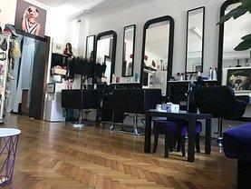 Casa de vânzare 8 camere, în Bucuresti, zona Dorobanti