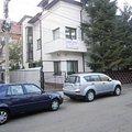 Casa de vânzare 11 camere, în Bucureşti, zona Unirii