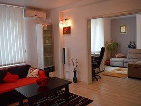 Apartament de vânzare 4 camere, în Bucuresti, zona Dorobanti
