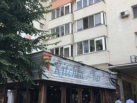 Apartament de închiriat 2 camere, în Bucuresti, zona P-ta Amzei