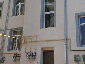 Apartament de vânzare 6 camere, în Bucureşti, zona Titulescu