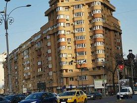 Apartament de închiriat 2 camere, în Bucureşti, zona P-ţa Victoriei