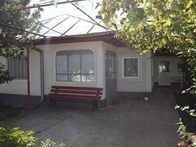 Casa de închiriat 2 camere, în Otopeni, zona Central