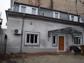 Casa de închiriat 4 camere, în Bucuresti, zona P-ta Amzei