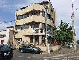 Casa de vânzare 7 camere, în Bucureşti, zona P-ta Presei Libere