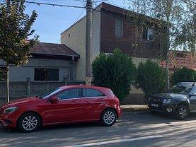 Casa de vânzare 3 camere, în Bucureşti, zona Jiului