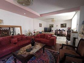 Casa de închiriat 7 camere, în Otopeni, zona Central