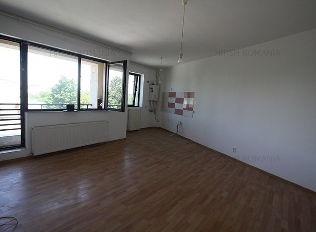 Apartament 2 camere deosebit Damaroaia Parc Izbiceni comision ZERO - imaginea 1
