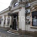 Casa de vânzare 9 camere, în Bucureşti, zona Romană
