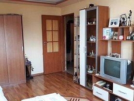 Apartament de vânzare 3 camere, în Constanta, zona Tomis III