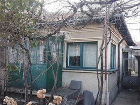 Casa de vânzare 4 camere, în Constanta, zona Kamsas
