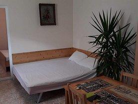 Casa de vânzare 5 camere, în Constanţa, zona Delfinariu