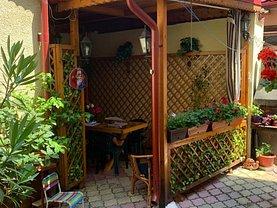 Apartament de vânzare 5 camere, în Bucuresti, zona Mosilor