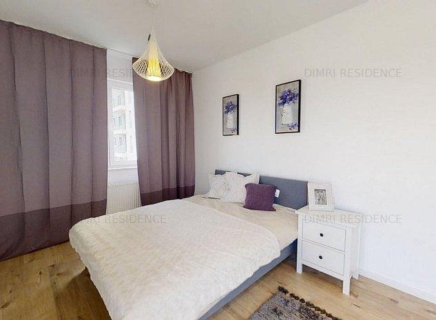 Ideal Investitie | 3 Camere Premium | Piscina Exterioara | Comision 0% - imaginea 1