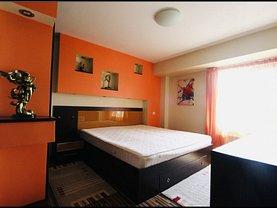 Apartament de închiriat 4 camere, în Bucureşti, zona Libertăţii