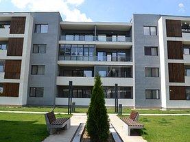 Apartament de vânzare 3 camere, în Pantelimon, zona Est
