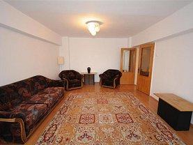 Apartament de închiriat 4 camere, în Bacau, zona 9 Mai