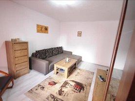 Apartament de vânzare 4 camere, în Bacau, zona Republicii