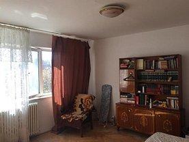 Apartament de vânzare 2 camere, în Bacau, zona Alexandru cel Bun