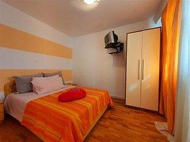 Apartament de închiriat 3 camere, în Bacău, zona Energiei