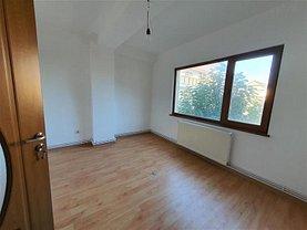 Apartament de vânzare 2 camere, în Bacău, zona Nord