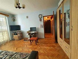 Apartament de vânzare 2 camere, în Bacău, zona Alexandru cel Bun