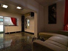 Casa de închiriat 8 camere, în Bucuresti, zona Timisoara