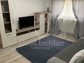 Apartament de vânzare 2 camere în Cluj-Napoca, Manastur