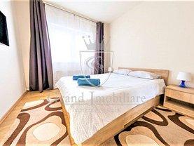 Apartament de vânzare 3 camere, în Cluj-Napoca, zona Marasti