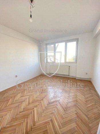 Apartament 2 camere decomandate, zona Autogara - imaginea 1
