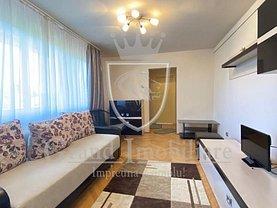Apartament de vânzare sau de închiriat 2 camere, în Cluj-Napoca, zona Gheorgheni