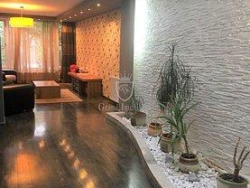 Casa de vânzare 4 camere, în Cluj-Napoca, zona Bună Ziua