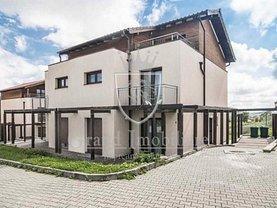 Casa de vânzare 11 camere, în Cluj-Napoca, zona Europa