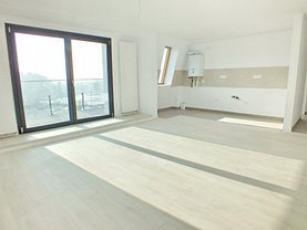 Apartament de vânzare 3 camere, în Brasov, zona Brasovul Vechi