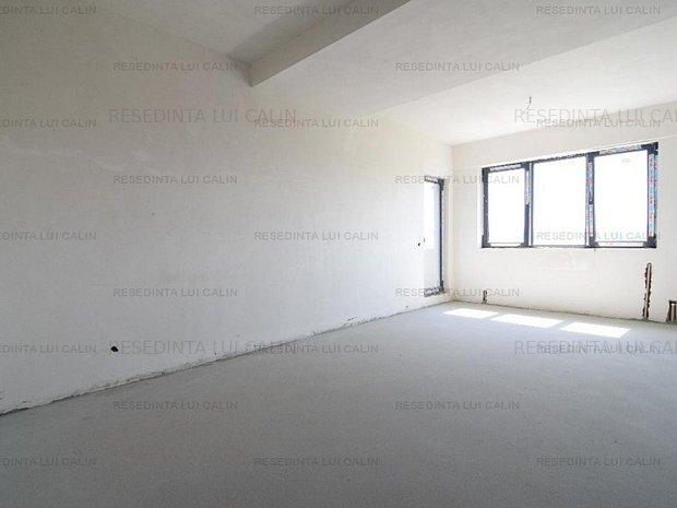Uverturii, stradal, 2 camere sau 3 camere, constructie noua, suprafata generoasa - imaginea 1