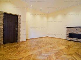 Apartament de vânzare sau de închiriat 3 camere, în Bucuresti, zona P-ta Muncii