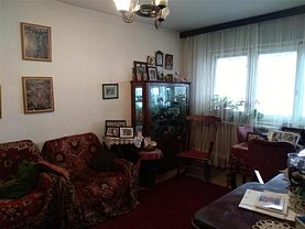 Apartament de vânzare 4 camere, în Bucuresti, zona Pantelimon